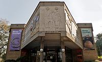 מוזיאון אתני