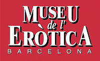 מוזיאון האירוטיקה
